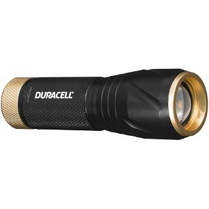 180 Lumen TOUGH Multi-Pro torch