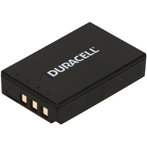 DURACELL is a global marketer of hearing aid batteries. When you need reliable, long lasting power for your hearing aid, use a DURACELL hearing aid battery.