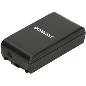NV-S7E Batteria (4 Celle)