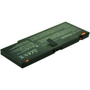 Envy 14-1000 Batteria (8 Celle)