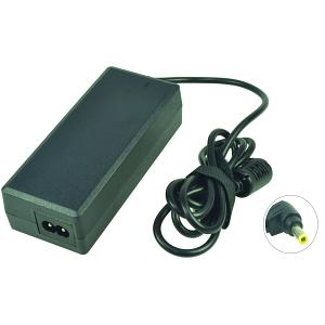 Image of EasyNote NJ66 Alimentatore (Packard Bell)