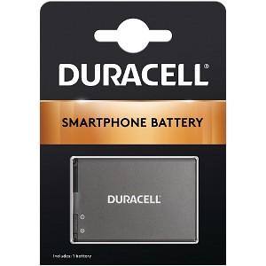 Image of Batteria 3610 Fold (Nokia)