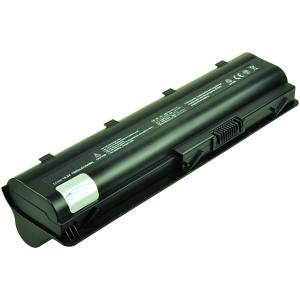 635 Notebook PC Batteria (9 Celle)