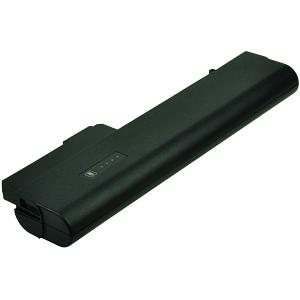 Business Notebook nc2400 Batteria (6 Celle)