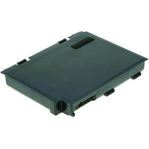 LifeBook C1320D Batteria (6 Celle)