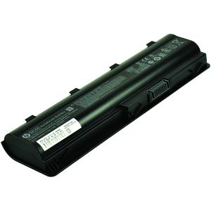 Presario CQ58-100SF Batteria (6 Celle)