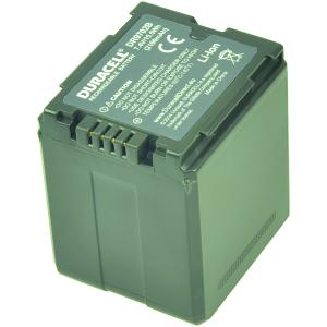 HDC -SD9 Batteria (4 Celle)