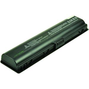 Pavilion dv6567cl Batteria (6 Celle)