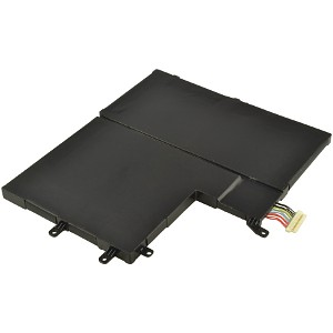 Satellite U845W Ultrabook Batteria (9 Celle)