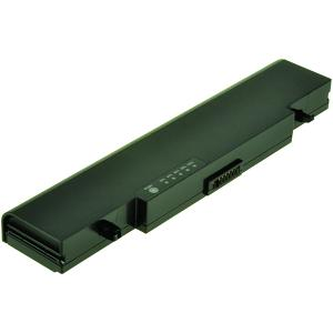 P210-BS01 Batteria (6 Celle)