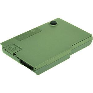Image of Batteria Latitude 600 (Dell)