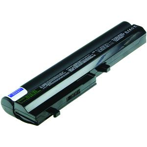 NB 205-N324BL Batteria (6 Celle)