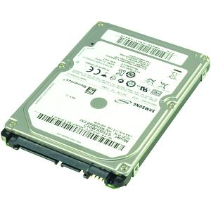 "ProBook 450 G1 500GB 2.5"" SATA 5400RPM HDD"