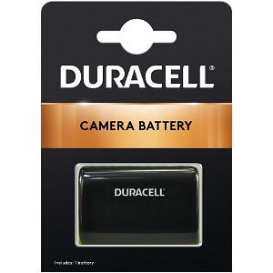 Image of Batteria Canon EOS 60D