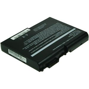 Smart PC 200N Batteria (12 Celle)