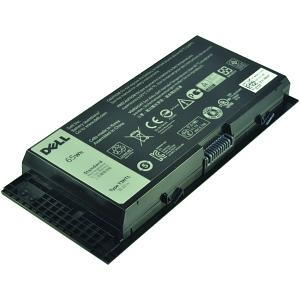 Precision M4600 Batteria (6 Celle)
