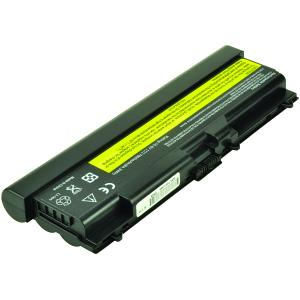 ThinkPad Edge 15 0301JDU Batteria (9 Celle)