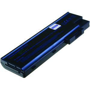 Aspire 3630 Series Batteria (8 Celle)