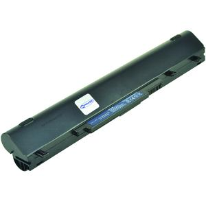 TravelMate TimelineX 8372T Batteria (8 Celle)