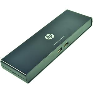 Docking Station originale H1L08AA#ABF HP