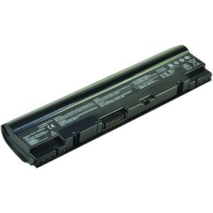 EEE PC 1225B Batteria (6 Celle)