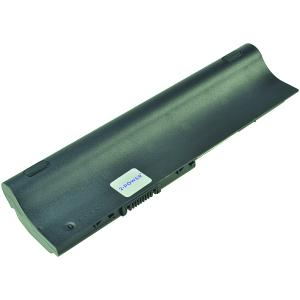 Envy M6-1200EIA Batteria (9 Celle)