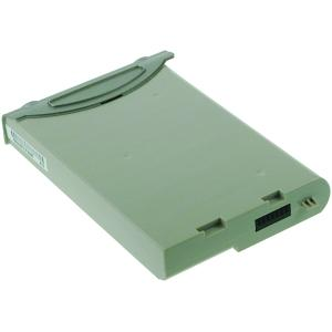 Starbook 800 Batteria (9 Celle)