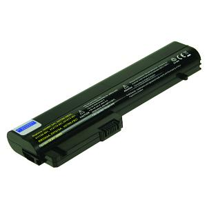 Business Notebook 2510p Batteria (6 Celle)