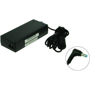 Image of TravelMate 7220G Alimentatore (Acer)