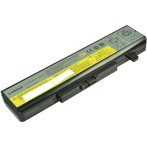 ThinkPad Edge E531 Batteria (6 Celle)