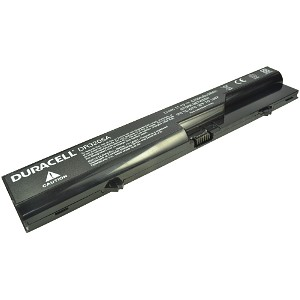 620 Notebook PC Batteria (6 Celle)