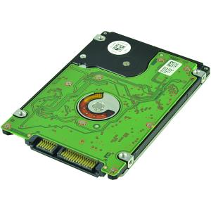 "EliteBook 245 G4 500GB 2.5"" SATA 5400RPM 7mm Thin HDD"