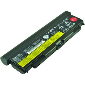 ThinkPad L440 Batteria (9 Celle)