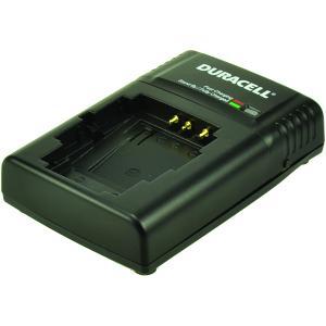 Image of Lumix DMC-FZ7-S Caricatore (Panasonic)