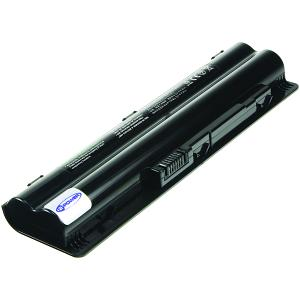 Pavilion DV3-2000 series Batteria (6 Celle)