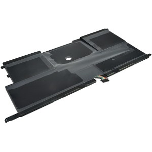 ThinkPad X1 Carbon Gen 2 Batteria (8 Celle)