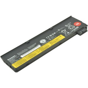 ThinkPad T460 Batteria (3 Celle)