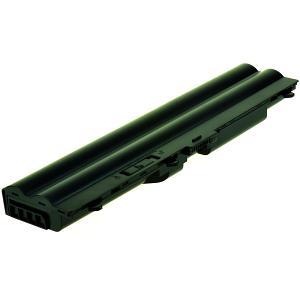 Image of Batteria Edge E520 (Lenovo)