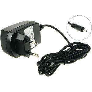 Image of C1-01 Caricatore (Nokia)