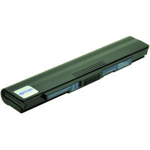 Aspire One 521 Batteria (6 Celle)