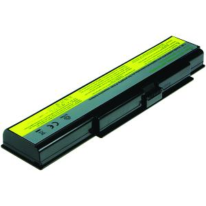 Ideapad Y510 7758 Batteria (6 Celle)
