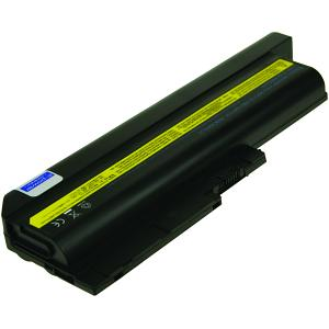 ThinkPad Z61p 0672 Batteria (9 Celle)
