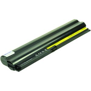 ThinkPad Edge 11 0328-5EG Batteria (6 Celle)