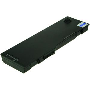 XPS M1710 Batteria (9 Celle)