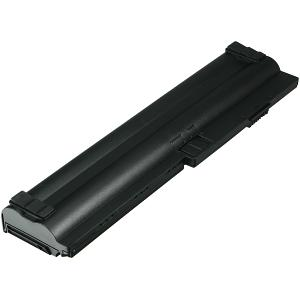 ThinkPad X201 3680-VRV Batteria (6 Celle)