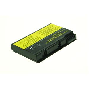 ThinkPad 3000 C100 Batteria (8 Celle)