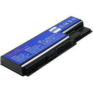 Batteria Aspire 7520 (Acer)