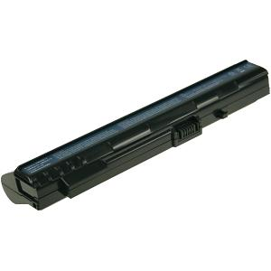 Aspire One A110-Bw Batteria (6 Celle)