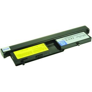 Ideapad S10-3t Batteria (8 Celle)