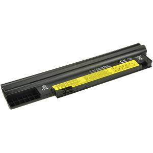 ThinkPad Edge 13 Inch 0196RV 5 Batteria (6 Celle)